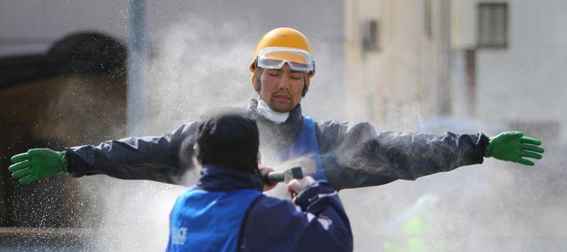 3220 990x441 Катастрофа в Японии: два месяца спустя