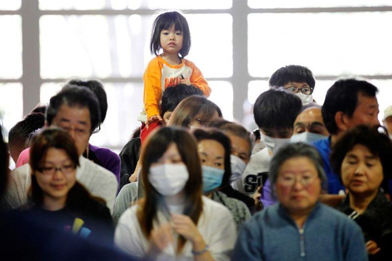 3319 990x659 Катастрофа в Японии: два месяца спустя