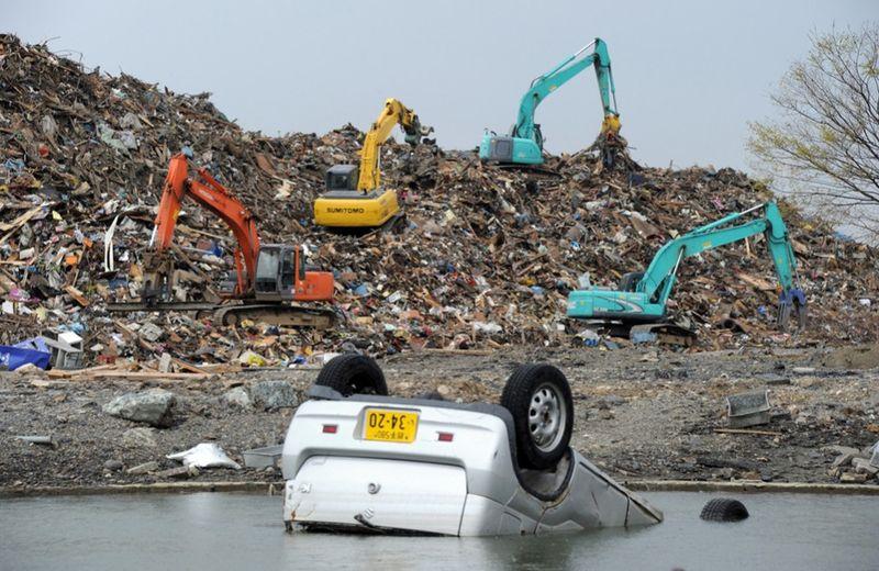 3711 990x644 Катастрофа в Японии: два месяца спустя