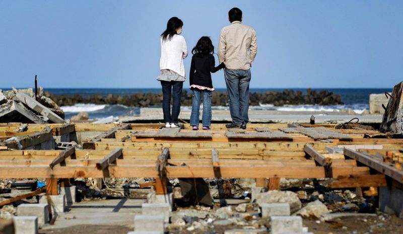 4214 990x576 Катастрофа в Японии: два месяца спустя