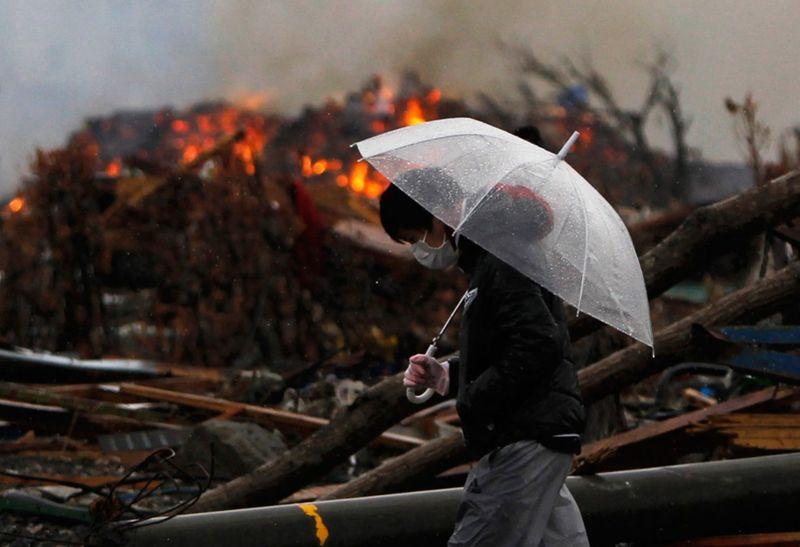 469 990x677 Катастрофа в Японии: два месяца спустя