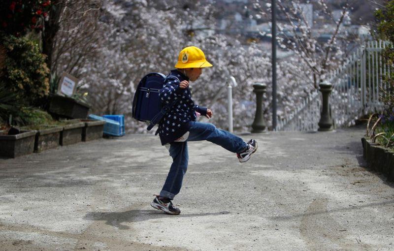 549 990x632 Катастрофа в Японии: два месяца спустя