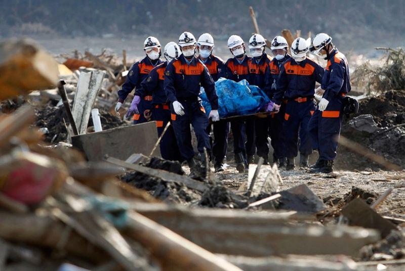 734 990x664 Катастрофа в Японии: два месяца спустя
