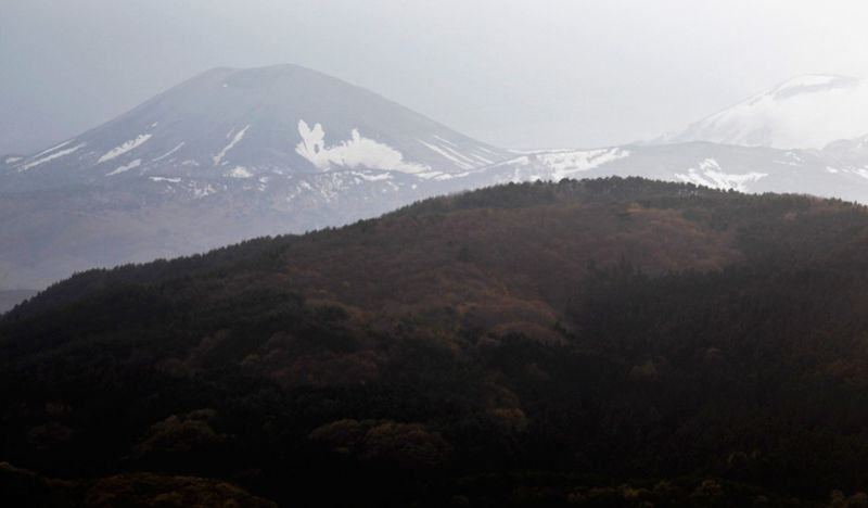 934 990x580 Катастрофа в Японии: два месяца спустя