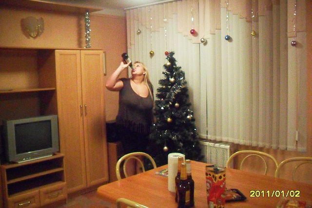 Ира (99) из Новосибирска: