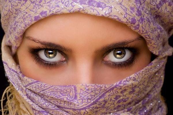 http://fishki.net/picsw/052011/16/bonus/glaza/002.jpg