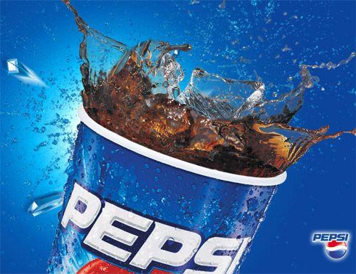 """5. Pepsi. Лозунг Pepsi, """"Мы предлагаем вам вернуться к жизни"""" вызвал основательную панику в Китае, где они перевели его как """"Мы вернем ваших предков из могилы""""."""