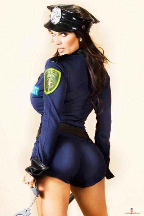 Секс картинки женщины милиционеры фото 436-299