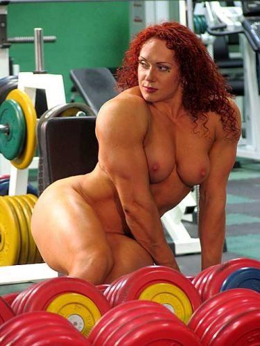 Наталья батова порно