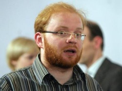 http://ru.fishki.net/picsw/052011/20/post/molodoy/2001.jpg