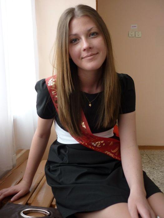 krasivie-russkie-studentki-prisunul-trah-pod-odeyalom