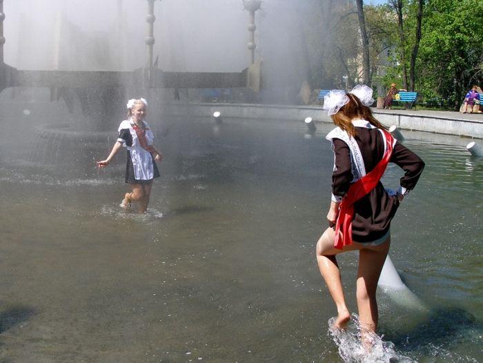 Эротические фото девочек луганска фото 541-959