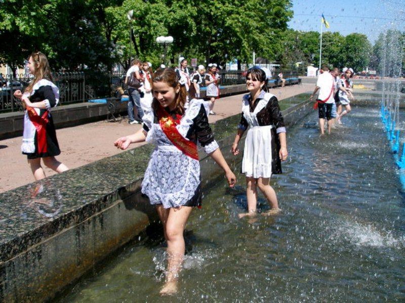 Эротические фото девочек луганска фото 541-572