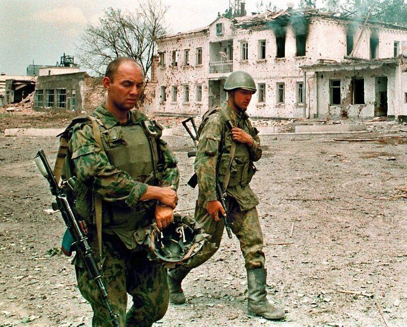 chechnya-0051.jpg