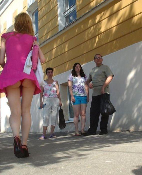 Скачать видео у школьниц под юбками