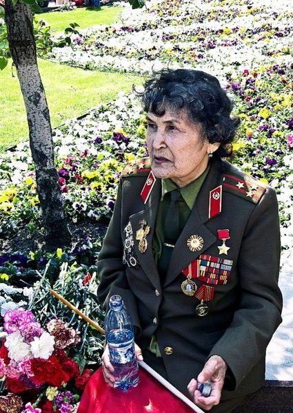 tn Поддельные герои настоящей войны Защита Отечества
