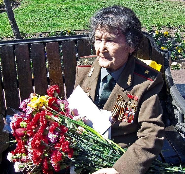 veteran-0002 Поддельные герои настоящей войны Защита Отечества