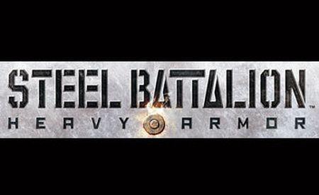 Steel Battalion: Heavy Armor – самая продвинутая игра для Kinect (Видео)
