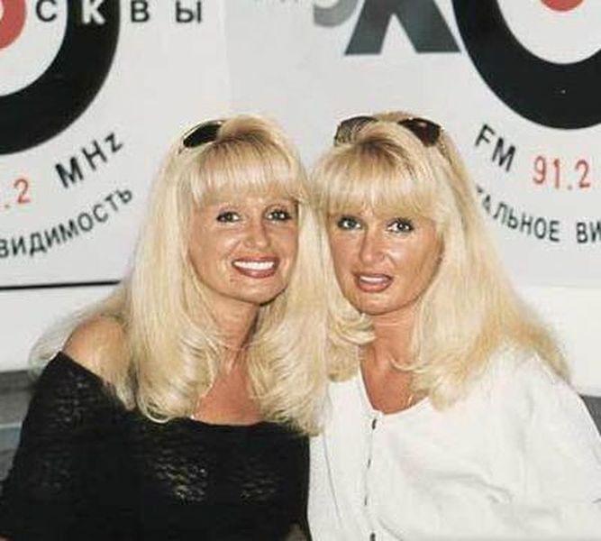 Голливудские близняшки фото, большие женщины с фурнитурой порно