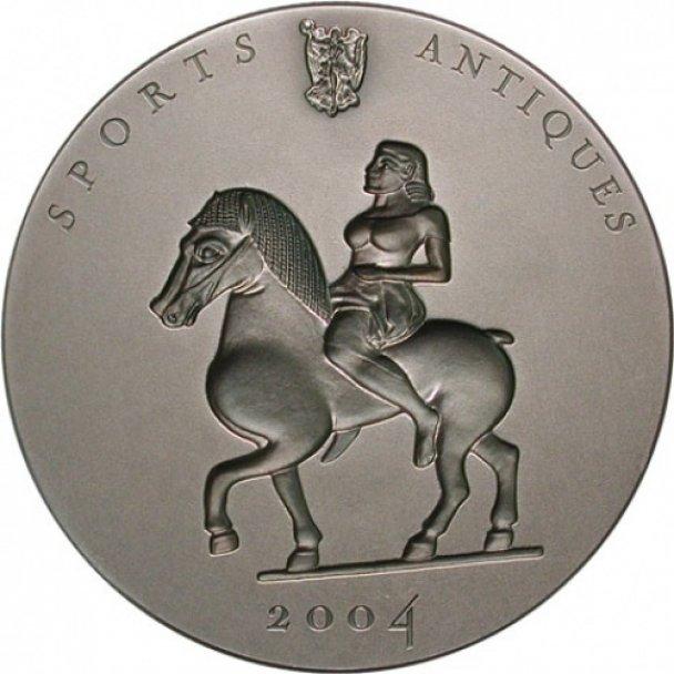 Самые красивые монеты мира фото