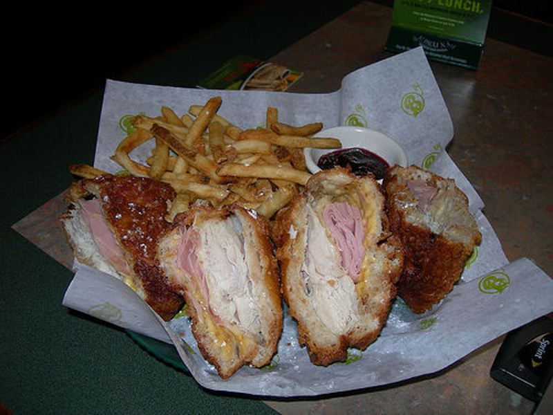 Бутербродное порно (44 фото) .