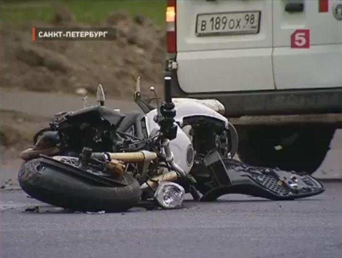 Авария дня часть 572 (фото+видео)