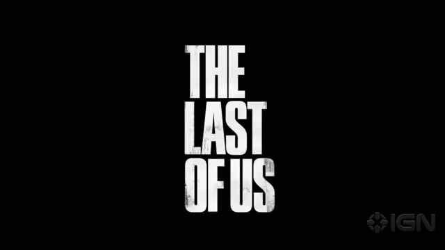 Видео The Last of Us – засада (видео)