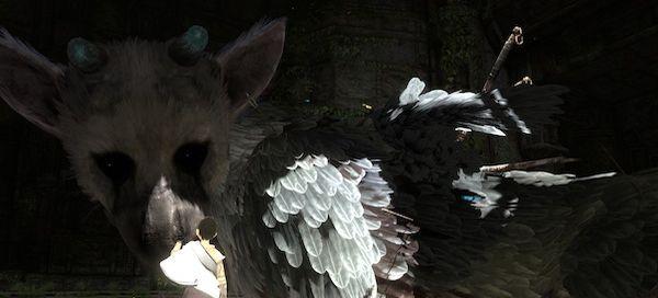 Ожидание игры The Last Guardian продолжается: никаких новостей на E3
