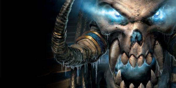 Blizzard пропустит конференцию E3