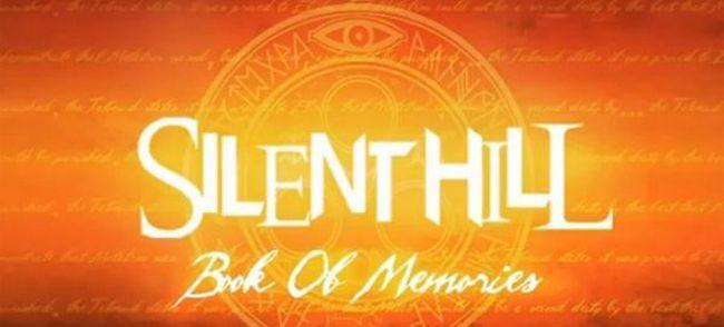 Релиз игры Silent Hill: Book of Memories откладывается
