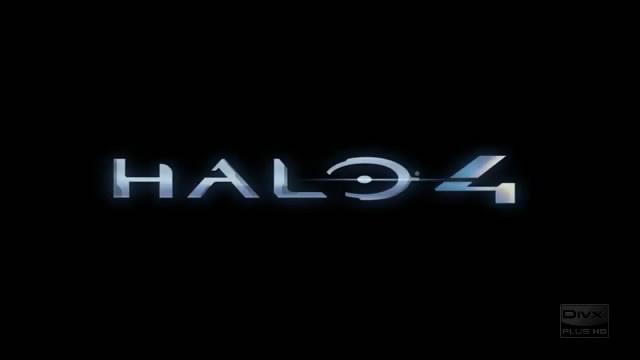 Видео Halo 4 – подробности и геймплей мультиплеера (видео)