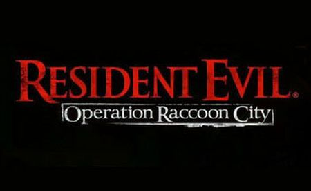Российский запуск Resident Evil: Operation Raccoon City (видео)