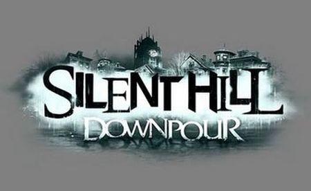 Silent Hill: Downpour вышел в России (видео)