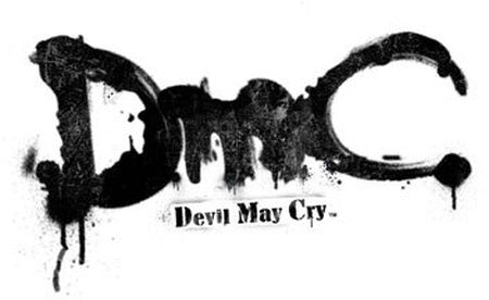 Новый персонаж и дата выхода DmC Devil May Cry (4 скрина)