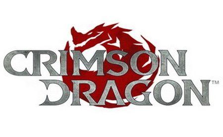 Дата выхода и скриншоты Crimson Dragon (10 скринов)