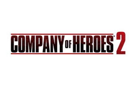 Скриншоты Company of Heroes 2 – огонь и снег (5 скринов)