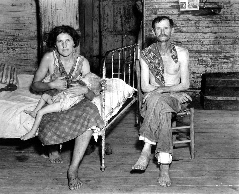 the life and career in photography of walker evans Soon his interest moved towards design and photography his career life and work of the american photographer john t hill and sven martson walker evans:.