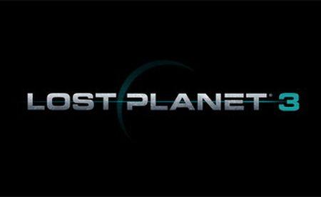 Видео Lost Planet 3 – сверление акридов (видео)