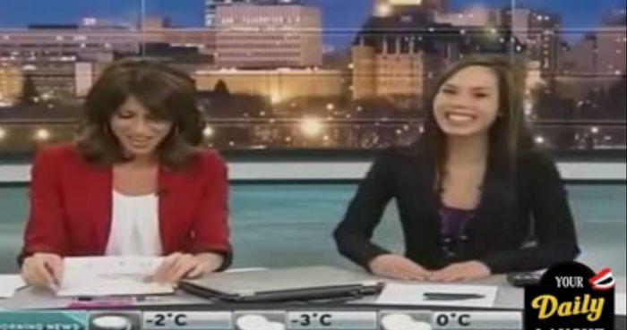 Видео подборка женских неудач 2012 (видео)