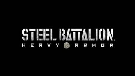 Видео Steel Battalion: Heavy Armor – пособие для начинающих танкистов (видео)