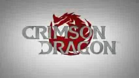 Видео Crimson Dragon – под землей и в небесах (видео)
