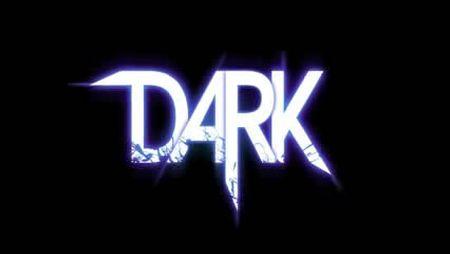 Тизер-трейлер вампирского проекта Dark (видео)