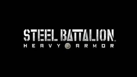 Демо-версия Steel Battalion: Heavy Armor вышла в Xbox Live (видео)