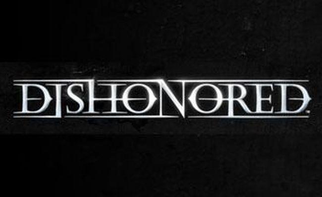 Скриншоты и арты Dishonored – пижоны и отбросы : скринов)
