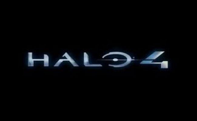 Готовится демонстрация Halo 4 (видео)