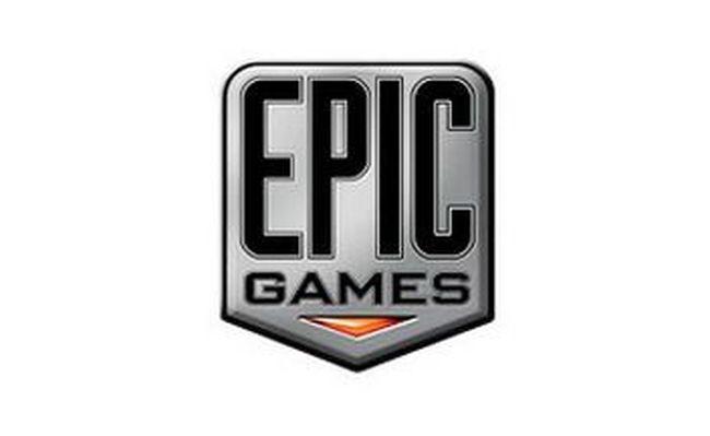 Видео-демонстрацию Unreal Engine 4 опубликуют в июне ( 6 скринов)