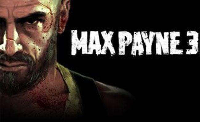 Скриншоты Max Payne 3 – разборки в ангаре (3 скрина)
