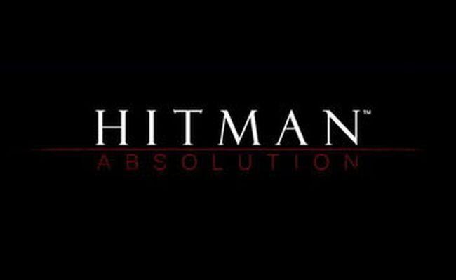 Скриншоты Hitman: Absolution – кровавая вечеринка (3 скрина)