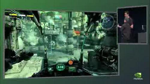Hawken подключается к технологии облачного гейминга (видео)