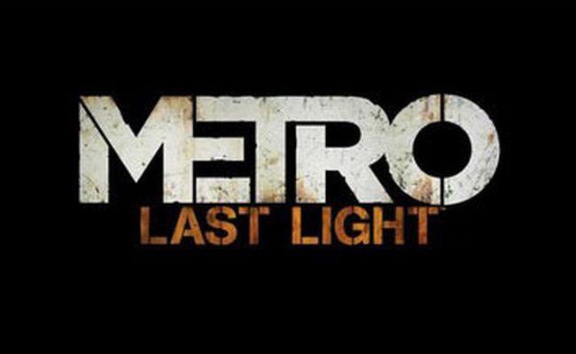 Скриншоты Metro: Last Light – руины (5 скринов)